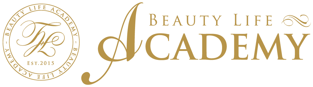 ビューティーライフアカデミー - Beauty Life Academy